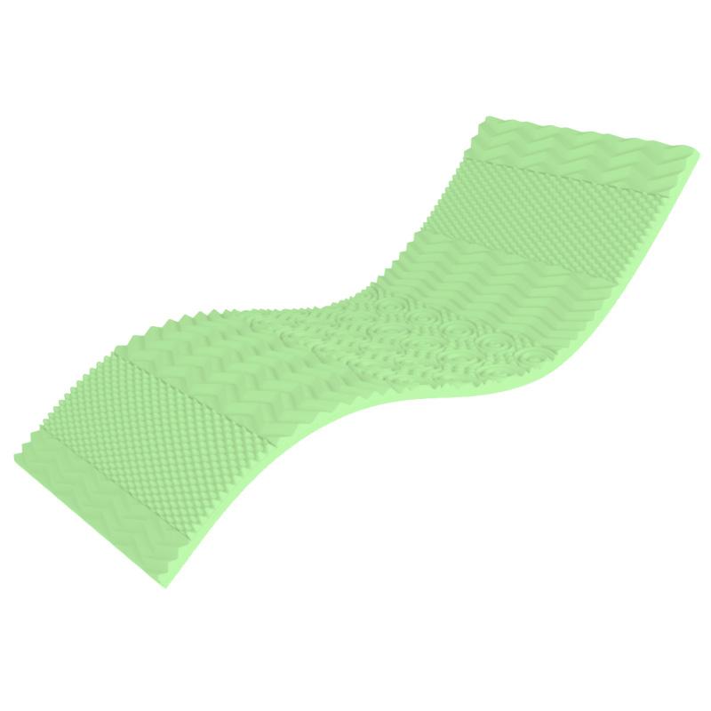Мини матрас Top Green / Топ Грин фото
