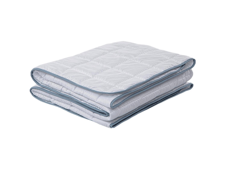 Одеяло летнее фото