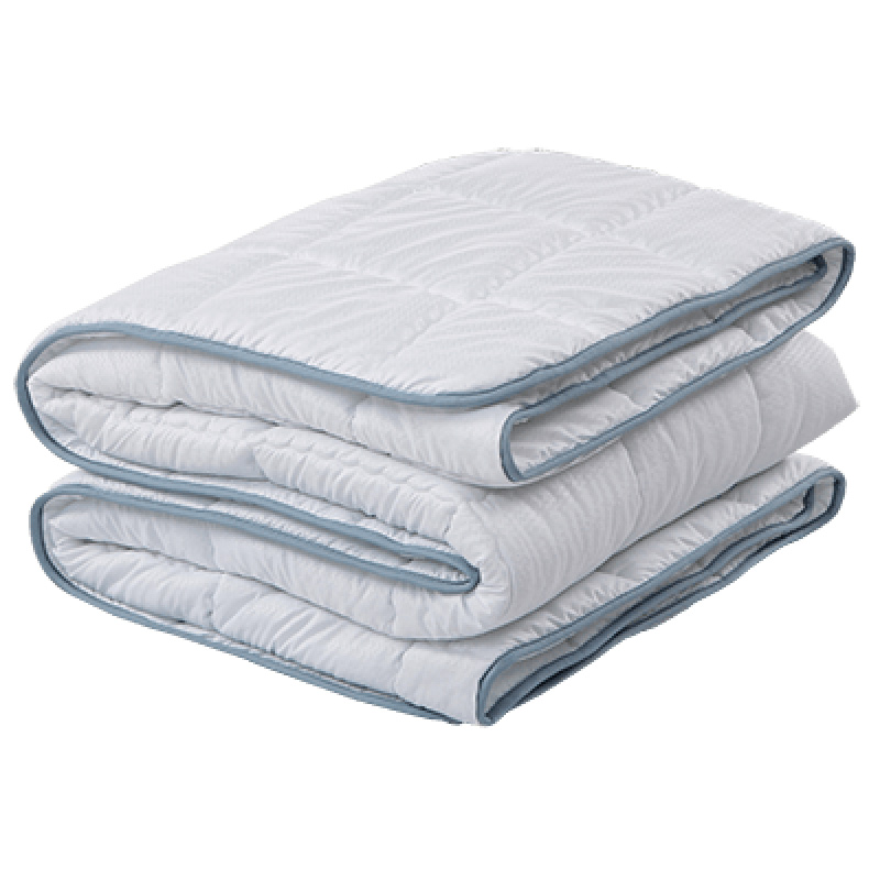 Одеяло межсезонное фото