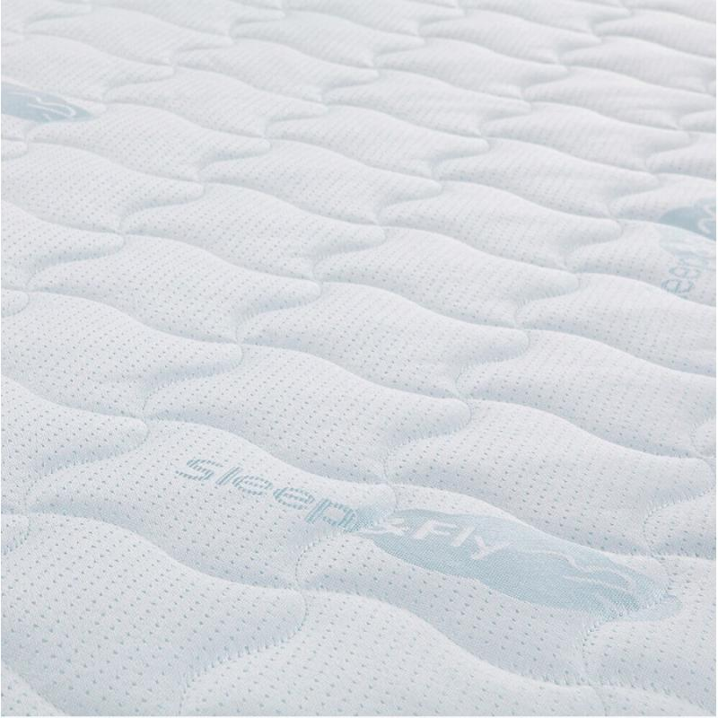 Sleep&Fly Comby / Комби фото
