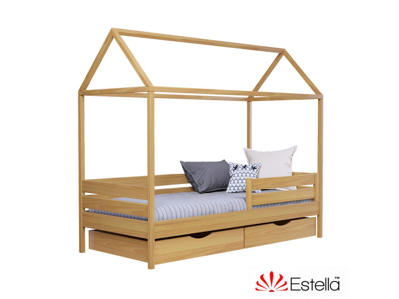 Кровать Estella Ammi / Амми фото