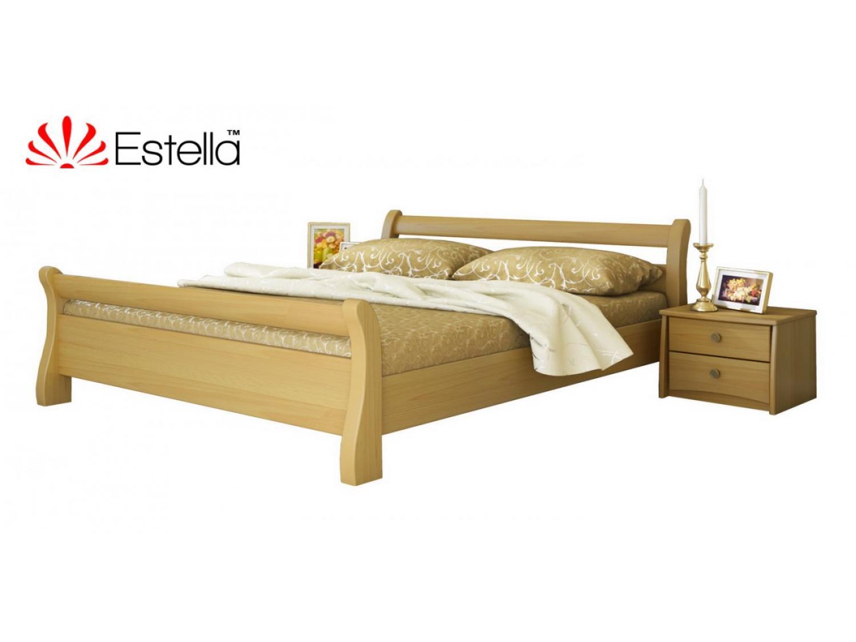 Кровать Estella Diana / Диана фото