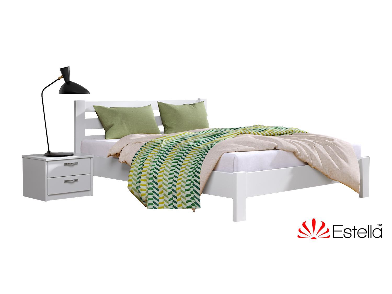 Кровать Estella Renata Lux / Рената Люкс фото