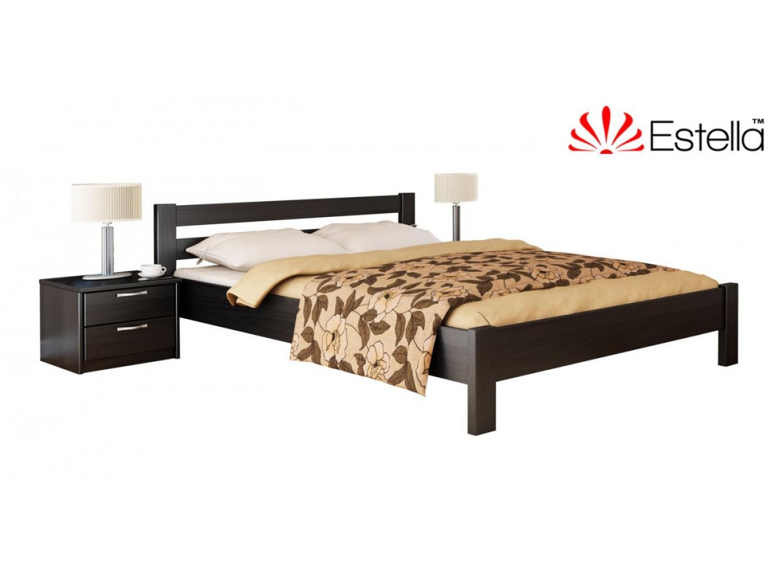 Кровать Estella Renata / Рената  фото
