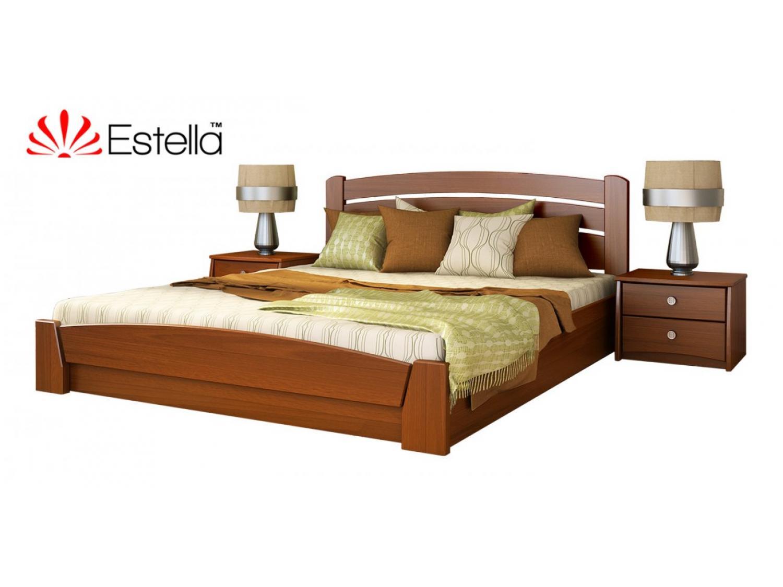 Кровать Estella Selena Auri / Селена Аури  фото