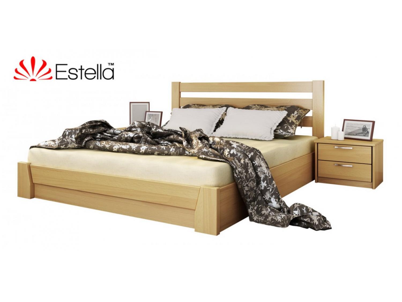 Кровать Estella Selena / Селена  фото