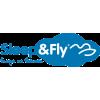 Mатрасы Sleep&Fly