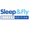 Mатрасы Sleep&Fly Silver Edition