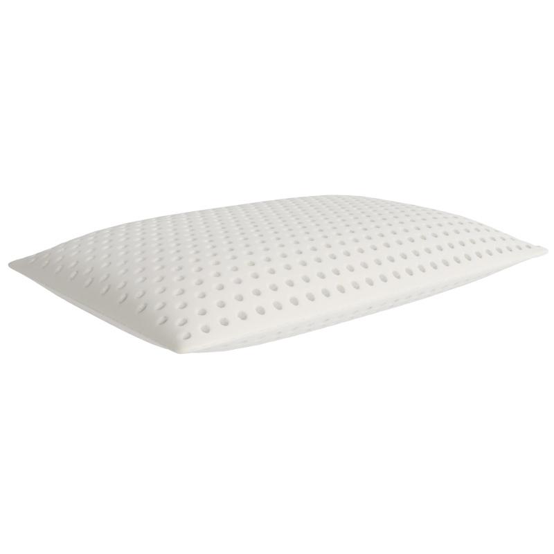 Подушка классическая Latex фото