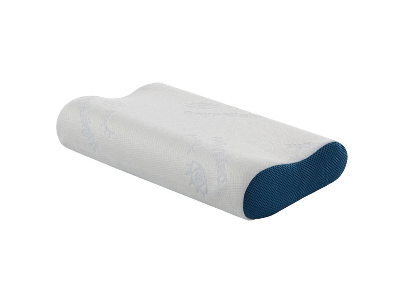 Мини-подушка Memory фото