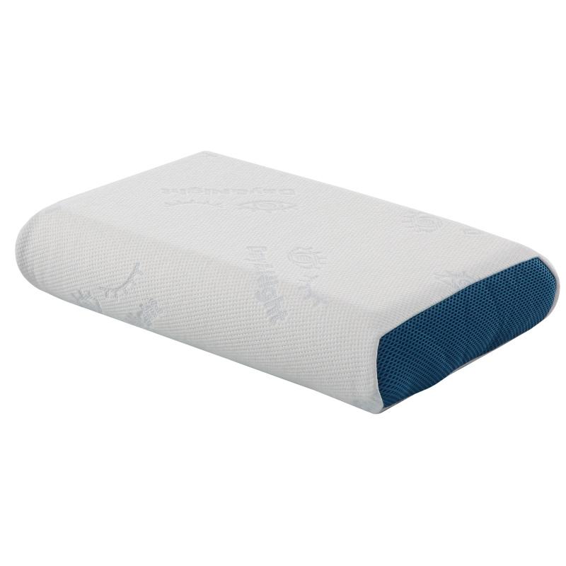 Подушка классическая Memory фото