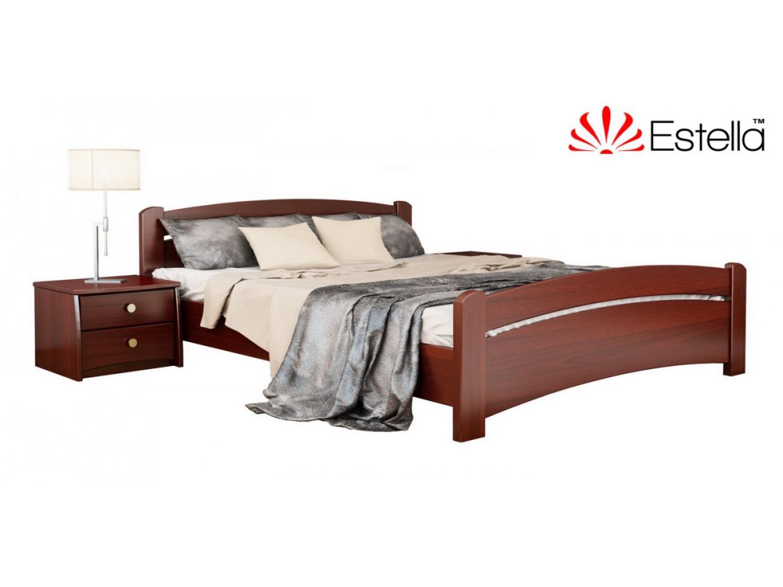 Кровать Estella Venice / Венеция фото
