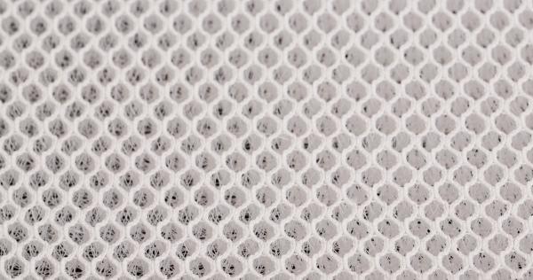 Система вентиляции Beeform в Orthopedic Senso
