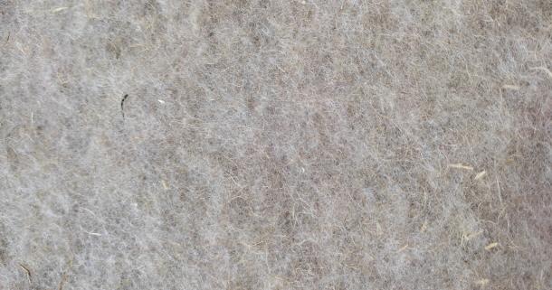 Bio fiber в матрасе Verso
