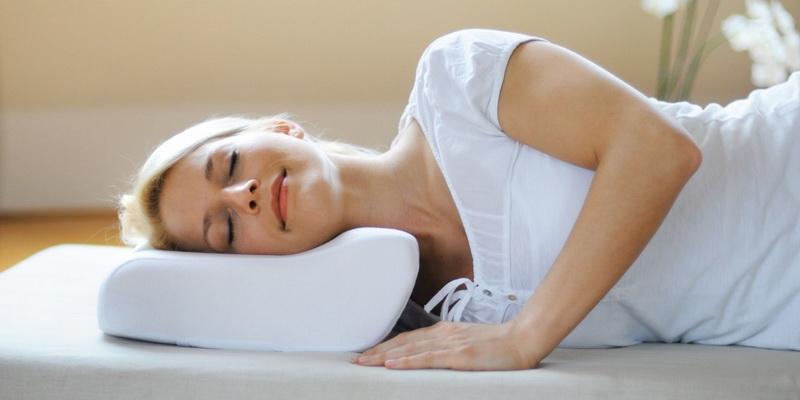 5 правил для быстрого сна: советы специалистов